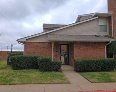 3200 W Britton Rd, Oklahoma City, OK 73120 1 Bedroom Apartment