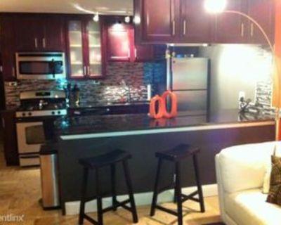 700 E 8th St #Kansas Cit, Kansas City, MO 64106 2 Bedroom Condo