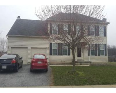 4 Bed 3 Bath Preforeclosure Property in Parkesburg, PA 19365 - Wick Dr
