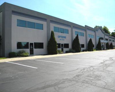 520 W. Carmel Drive, Carmel, IN.