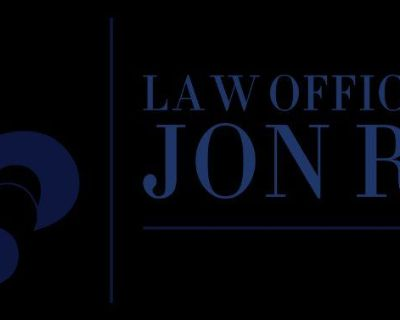 Hire an Affordable Family Lawyer at Kentucky – Jon R. Fee