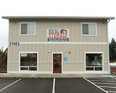 Ideal Storage - Best Place For Local Storage Units
