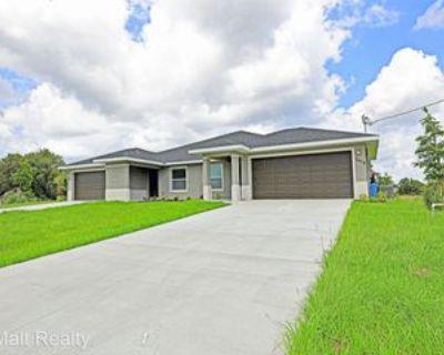 2410 Xelda Ave N, Buckingham, FL 33971 2 Bedroom Apartment