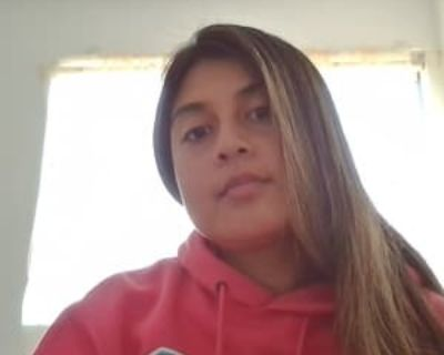 Maria , 30 years, Female - Looking in: South Gate Los Angeles County CA