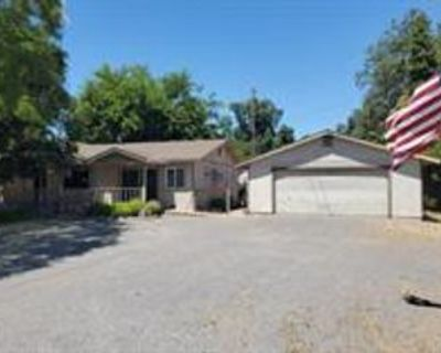 1880 Locust Street, Gridley, CA 95948 3 Bedroom House
