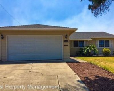 37087 Shasta St, Fremont, CA 94536 3 Bedroom House