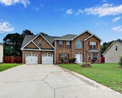 2161 Eagles Nest Cir, Decatur, GA 30035 4 Bedroom House