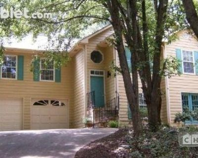 Not Given Hall, GA 30501 3 Bedroom House Rental
