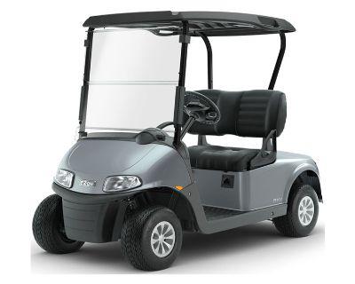 2021 E-Z-GO Freedom RXV Elite 2.0 Electric Golf Carts Brunswick, GA
