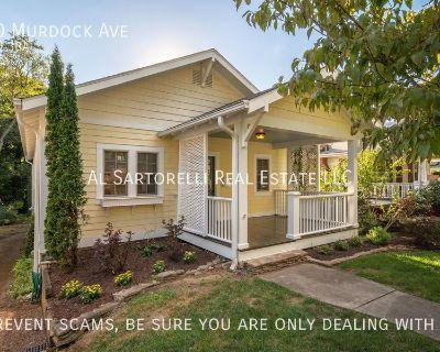 140 Murdock Ave