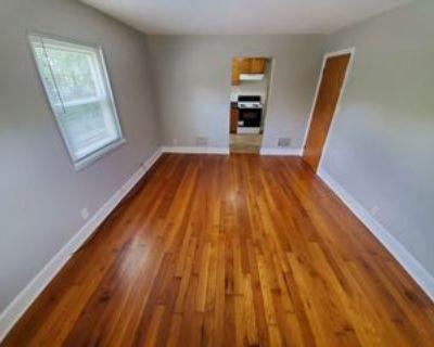 250 E Beechwood Ave #4, Dayton, OH 45405 1 Bedroom Apartment