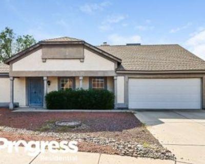 2690 W Saddleranch Pl, Tucson, AZ 85745 3 Bedroom House