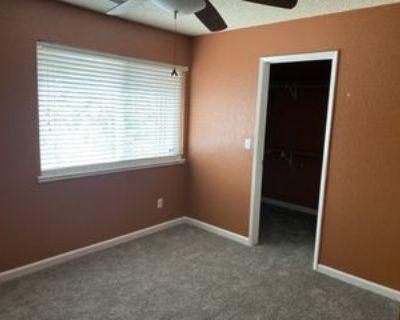 4001 Dale Road #E, Modesto, CA 95356 3 Bedroom House