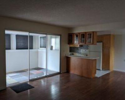14225 Lora Drive #94, Los Gatos, CA 95032 1 Bedroom Condo