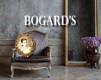 Bogard's Estate Sales - St. Louis, MO