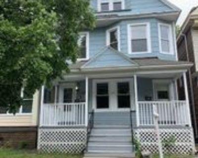 169 Congress St #1, Buffalo, NY 14213 3 Bedroom Apartment