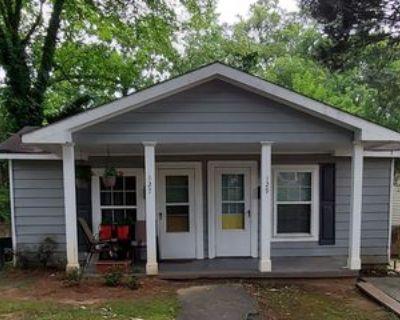 129 Rigby Street Northeast, Marietta, GA 30060 1 Bedroom Apartment