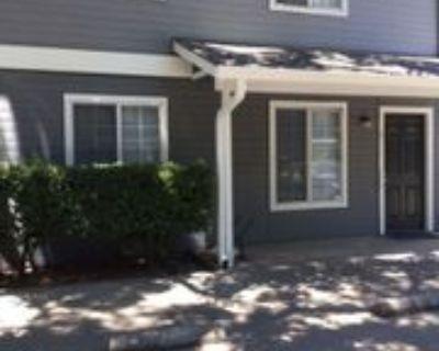 1050 Columbus Ave #CP412, Chico, CA 95926 4 Bedroom Apartment