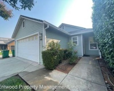 66 N Valley Ct, Chico, CA 95973 3 Bedroom House