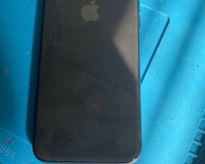 iPhone 8 64 GB (Unlocked)