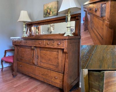 SATURDAY EVERYTHING 25% Off-Marietta Estate Sale-Years of Collecting