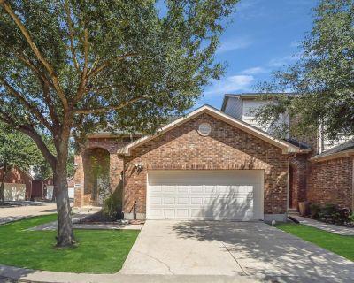 3703 Ashford Villa Lane, Houston, TX 77082