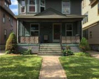 674 Auburn Ave, Buffalo, NY 14222 3 Bedroom Apartment