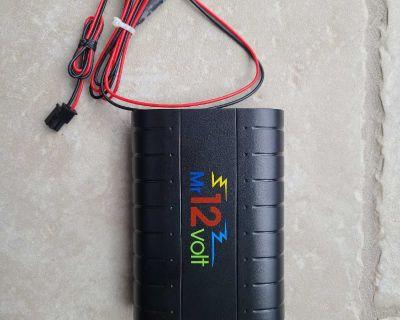Mr12volt BMW Bluetooth and USB retrofit for 135i 328i 330i 335i M3