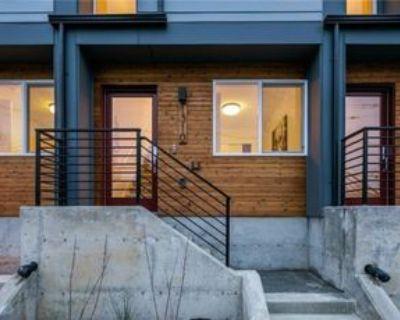 1310 Yakima Ave S, Seattle, WA 98144 4 Bedroom House