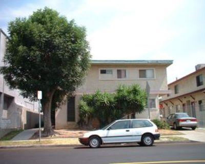 5213 Meridian St #5, Los Angeles, CA 90042 2 Bedroom Condo