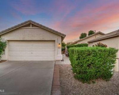 16218 S 47th St, Phoenix, AZ 85048 3 Bedroom Apartment