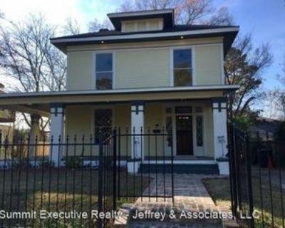 1810 Highland Ave, Shreveport, LA 71101 5 Bedroom House