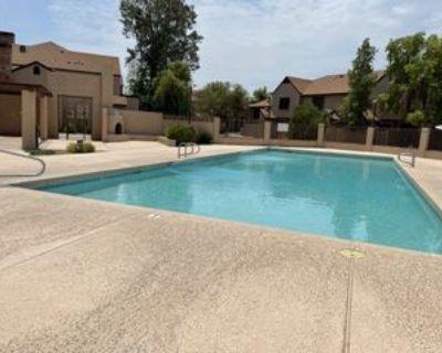 7905 W Thunderbird Rd #293, Peoria, AZ 85381 2 Bedroom Condo
