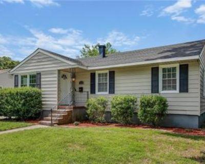 1335 Elm View Ave, Norfolk, VA 23503 3 Bedroom House