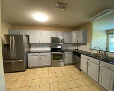 3949 Vista Mar Dr, Euless, TX 76040 3 Bedroom Condo