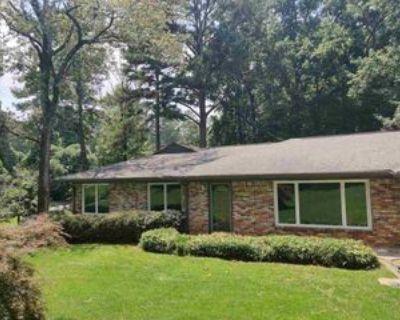 661 Old Norcross Tucker Rd, Tucker, GA 30084 3 Bedroom Apartment