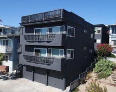 3216 Manhattan Avenue #2, Manhattan Beach, CA 90266 2 Bedroom Apartment