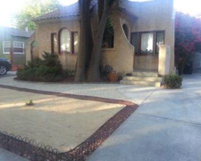 Fay Ave, Culver City, CA 90232 3 Bedroom House
