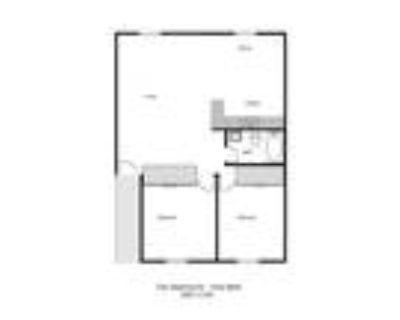 Downtown Fairfield Apartments Homes - Tradewinds - 1189 Dana Drive