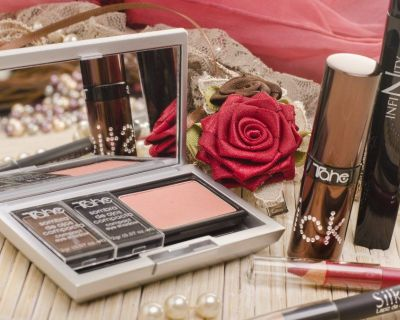 Great Beauty Products For Today's Woman 2021