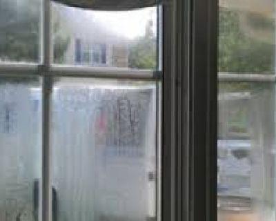 United Windows Pro: Window Repair Company Denver
