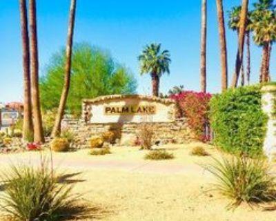 43376 Cook St #88, Palm Desert, CA 92211 2 Bedroom Condo