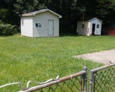 Vaden Dr, Richmond, VA 23225 1 Bedroom House
