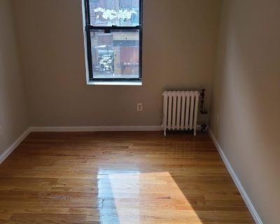 220 Hanover St North End, MA 4 Bedroom Condo Rental