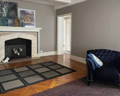 Private room with own bathroom - Jersey City , NJ 07306