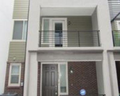 4245 E Iliff Ave #4, Denver, CO 80222 2 Bedroom House