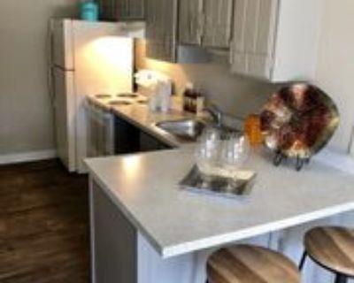 1661 Geneva Street #3, Aurora, CO 80010 1 Bedroom Apartment