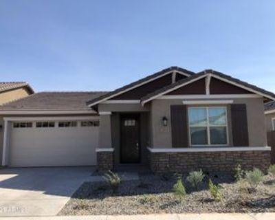 2515 E Kingbird Dr, Gilbert, AZ 85297 4 Bedroom House