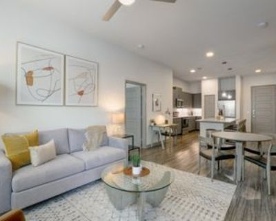 14650 Landmark Blvd.328178 #1465, Addison, TX 75254 2 Bedroom Apartment
