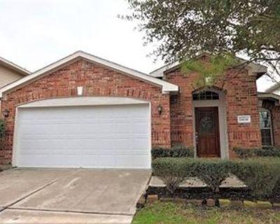 15639 Barber Grove Ln, Houston, TX 77095 3 Bedroom House